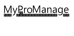 MyProManage